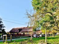Prodej domu v osobním vlastnictví 233 m², Rožďalovice