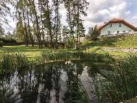 Prodej domu v osobním vlastnictví 558 m², Hudlice