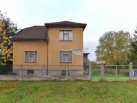 Prodej domu v osobním vlastnictví 161 m2, Libice nad Cidlinou