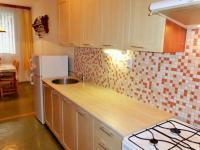 Prodej bytu 4+1 v družstevním vlastnictví, 93 m2, Praha 8 - Bohnice