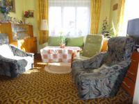 Prodej domu v osobním vlastnictví 120 m², Zásmuky