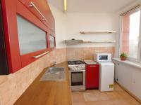 Prodej bytu 2+1 v osobním vlastnictví 50 m², Nymburk