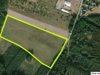 Prodej pozemku, 32557 m2, Seletice