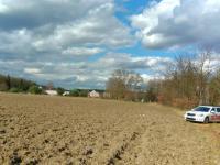 Prodej pozemku 32557 m², Seletice