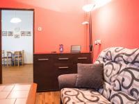 Prodej bytu 2+1 v osobním vlastnictví 74 m², Nymburk