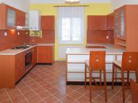 Prodej bytu 2+1 v osobním vlastnictví, 69 m2, Nymburk