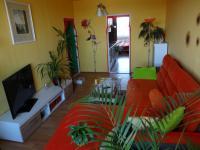 Prodej bytu 2+1 v osobním vlastnictví 58 m², Poděbrady