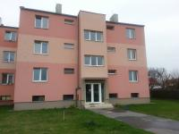 Prodej bytu 2+1 v osobním vlastnictví 77 m², Sadská