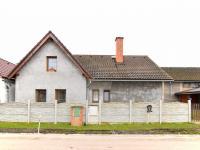 Prodej domu v osobním vlastnictví 93 m², Pěčice