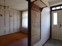 Prodej domu v osobním vlastnictví 160 m², Křinec