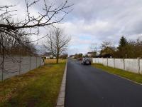 Prodej pozemku 4090 m², Všechlapy