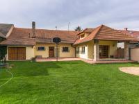 Prodej domu v osobním vlastnictví 221 m², Sadská