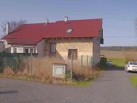 Prodej domu v osobním vlastnictví 99 m², Golčův Jeníkov