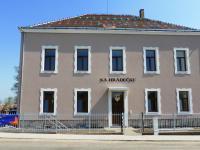 Prodej bytu 3+kk v osobním vlastnictví 68 m², Červené Pečky