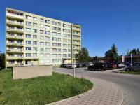 Prodej bytu 3+kk v osobním vlastnictví 76 m², Nymburk