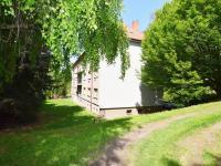 Prodej bytu 2+1 v osobním vlastnictví 65 m², Havlíčkův Brod