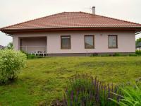 Prodej domu v osobním vlastnictví 135 m², Pečky