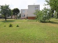 Prodej domu v osobním vlastnictví 216 m², Přistoupim