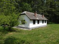 Pronájem domu v osobním vlastnictví 72 m², Toušice