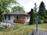 Prodej chaty / chalupy 61 m², Samopše