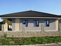 Prodej domu v osobním vlastnictví 100 m², Křečkov