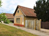 Prodej domu v osobním vlastnictví 76 m², Pátek