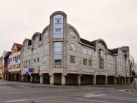 Pronájem obchodních prostor 38 m², Nymburk