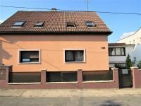 Prodej domu v osobním vlastnictví 333 m², Horky nad Jizerou