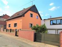 Prodej domu v osobním vlastnictví, 333 m2, Horky nad Jizerou