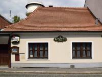 Prodej restaurace 130 m², Nymburk