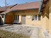 Prodej domu v osobním vlastnictví 152 m², Libice nad Cidlinou