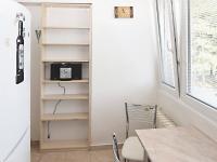 Prodej bytu 2+1 v osobním vlastnictví 54 m², Nymburk