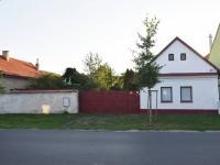 Prodej domu v osobním vlastnictví 154 m², Sány