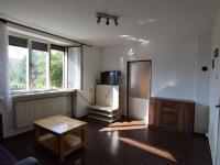 Přízemí OP (Prodej domu v osobním vlastnictví 197 m², Sadská)