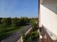 Výhled 1. patro (Prodej domu v osobním vlastnictví 197 m², Sadská)