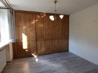 Přízemí pokoj (Prodej domu v osobním vlastnictví 197 m², Sadská)
