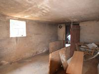 Zahradní kůlna (Prodej domu v osobním vlastnictví 197 m², Sadská)