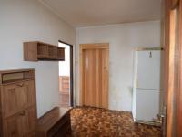 Přízemí Předsíň (Prodej domu v osobním vlastnictví 197 m², Sadská)