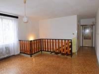 Prodej domu v osobním vlastnictví 197 m², Sadská