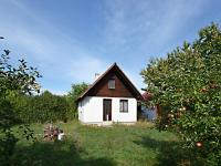 Prodej chaty / chalupy 25 m², Nymburk