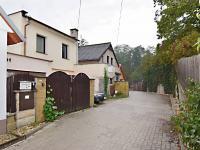 Prodej domu v osobním vlastnictví 210 m², Písty