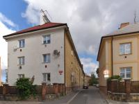 Prodej bytu 2+kk v osobním vlastnictví 40 m², Nymburk