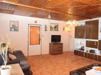 Prodej domu v osobním vlastnictví 240 m², Vrbová Lhota