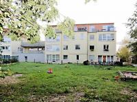 Prodej bytu 1+kk v družstevním vlastnictví 80 m², Jabkenice