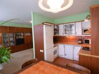 Pronájem bytu 3+1 v družstevním vlastnictví 69 m², Praha 4 - Krč