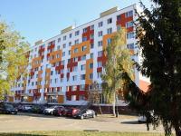 Pronájem bytu 1+kk v osobním vlastnictví 30 m², Nymburk