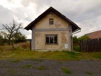 Prodej domu v osobním vlastnictví 90 m², Všejany