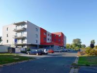 Pronájem kancelářských prostor 19 m², Nymburk