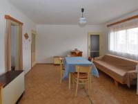 Prodej domu v osobním vlastnictví 140 m², Rožďalovice