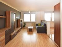 Pronájem bytu 3+kk v osobním vlastnictví 64 m², Nymburk